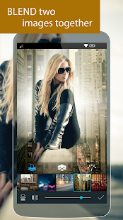 Download Android App Photo Studio for Samsung