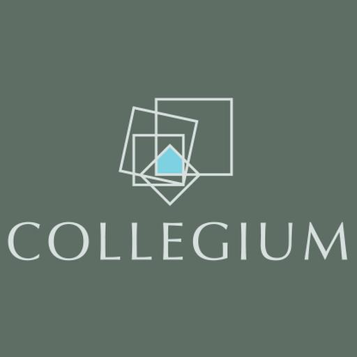 Android aplikacija Collegium Properties na Android Srbija