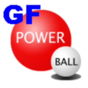 GF Powerball Calculator