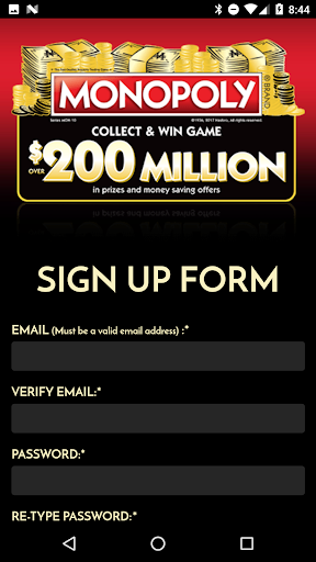 Shop, Play, Win!® For PC