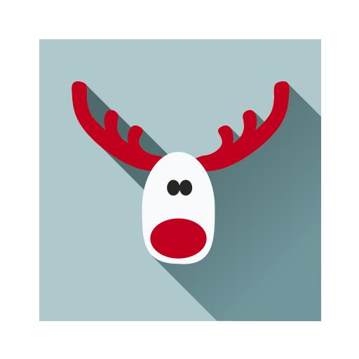 Christmas Songs Karaoke (app)
