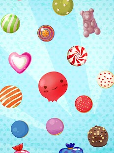 Game Cake Maker APK for Windows Phone