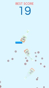Game Bottle Flip Challenge apk for kindle fire