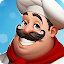 World Chef for Lollipop - Android 5.0