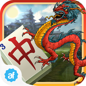 Mahjong Dragon Free