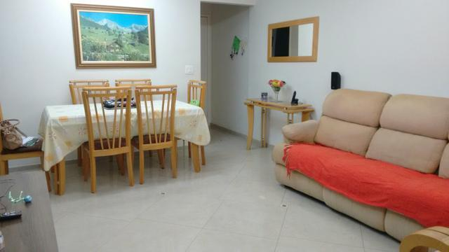 Apto 3 Dorm, Vila Augusta, Guarulhos (AP3899) - Foto 2