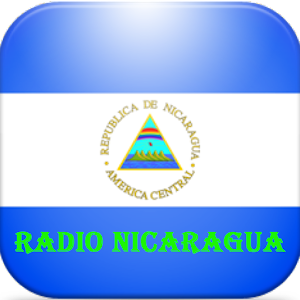 Download Radio Nicaragua Free For PC Windows and Mac