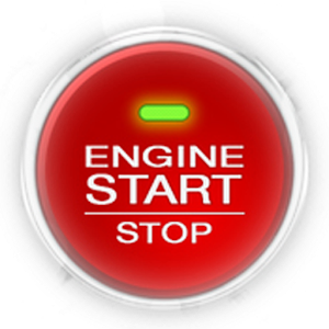 Start Stop Engine For PC