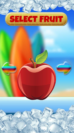 Frozen Slush - Free Maker 5.1.4 screenshot 2088725