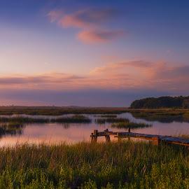 by Heather Allen - Landscapes Sunsets & Sunrises (  )