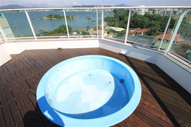 Imagem Apartamento Florianópolis Abraão 2055276
