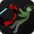 Stickman Backflip Killer 3 0.2.2