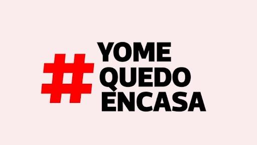 /iglesia/predicas/yomequedoencasa.png