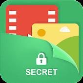 Free Secret Gallery APK for Windows 8