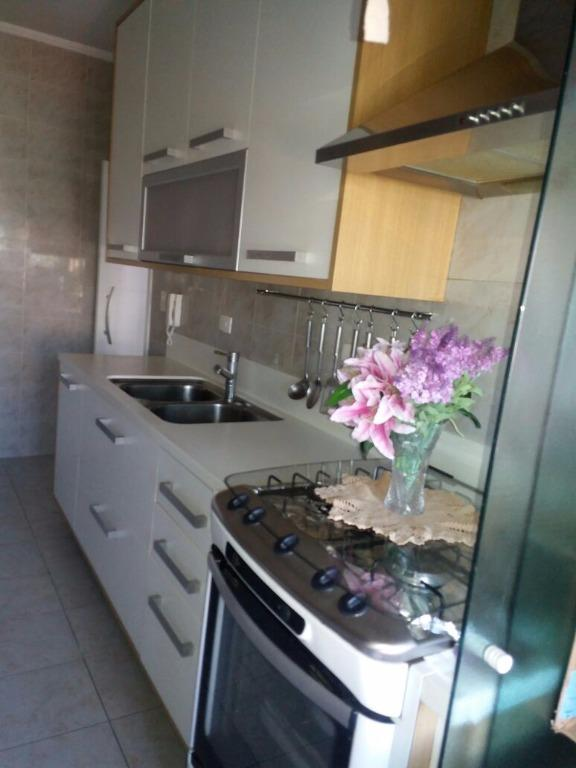 Apto 2 Dorm, Gopoúva, Guarulhos (AP3734) - Foto 14