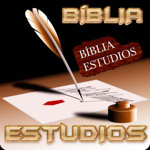 Biblia de Estudios Biblicos APK for iPhone