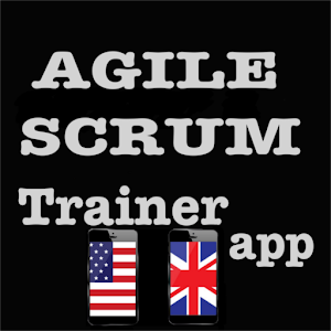 Download SCRUM Foundation Trainer EN For PC Windows and Mac