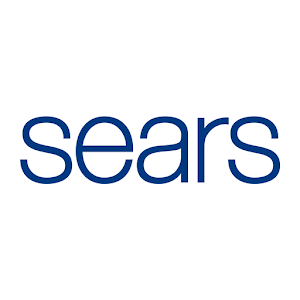 Sears: Explore, Shop, and Save