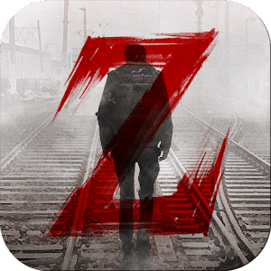 Zombie Shooter:Multiplayer Doomsday TPS/FPS Online For PC (Windows & MAC)