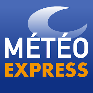 Download Météo Express