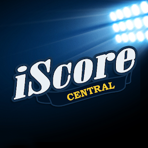 iScore Central - Game Viewer For PC / Windows 7/8/10 / Mac – Free Download