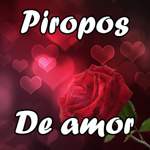 Piropos de amor For PC (Windows & MAC)