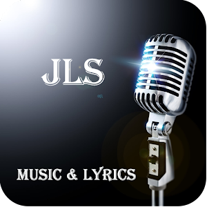 JLS Music & Lyrics