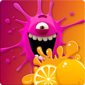 Game Fruit Fight APK for Windows Phone