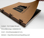 You must have books/notes on startup at Ahmedabad from eBranding India