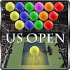 Shoot Bubble for US Open 2016