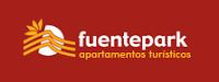 Apartamentos Fuente Park | Fuerteventura | Web Oficial