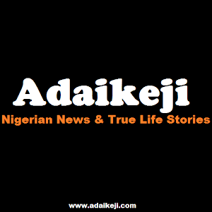 Download Adaikeji News & True Life Stories For PC Windows and Mac