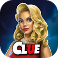 Clue APK for Bluestacks