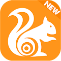 Free New UC Browser 2017 Tips APK for Windows 8