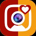 App Instasy 4Like For Instagram apk for kindle fire