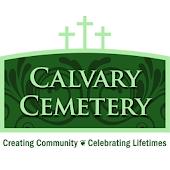 Calvary Cemetery APK for Ubuntu