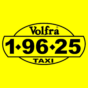 Volfra Taxi 19625 Warszawa for PC-Windows 7,8,10 and Mac