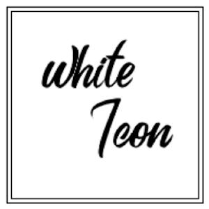 New White Iconpack theme Pro For PC / Windows 7/8/10 / Mac – Free Download