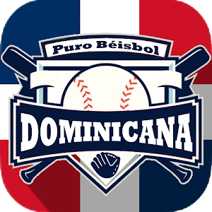 Puro Béisbol Dominicana For PC