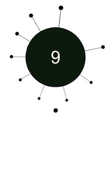 Circle O apk screenshot