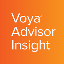 Voya Advisor Insight 2016