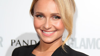 o-HAYDEN-PANETTIERE-CHILD-STARDOM-facebook