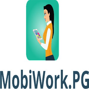 Mobiwork.PG for PC-Windows 7,8,10 and Mac