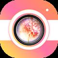 App PIP CAM - Photo Maker APK for Kindle