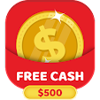 Free Cash file APK for Gaming PC/PS3/PS4 Smart TV