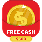 Free Cash - Make Money App APK