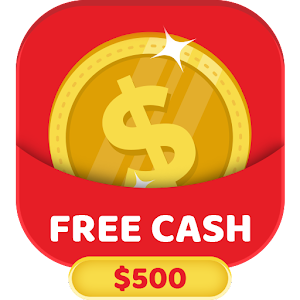 Free Cash - Make Money App For PC