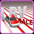 LBV Race