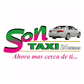 SonTaxi APK for Bluestacks