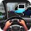 Game City Driving 3D APK for Windows Phone